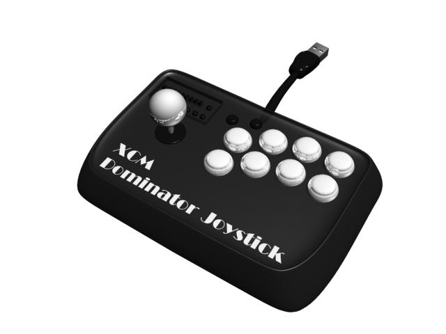 xcm-dominator-joystick