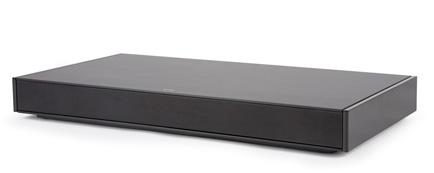 zvox-550-21