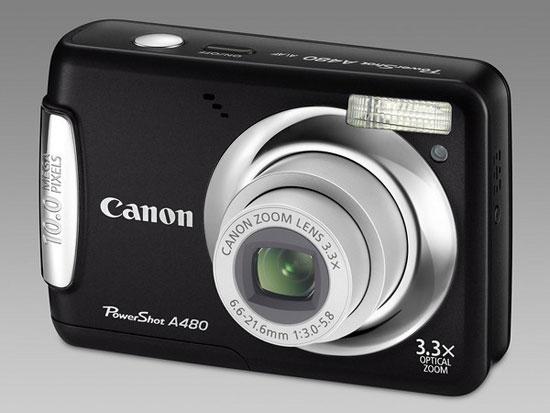 canon-powershot-480