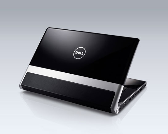 dell-xps16