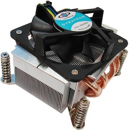 gJou Jye Computer cooler g556