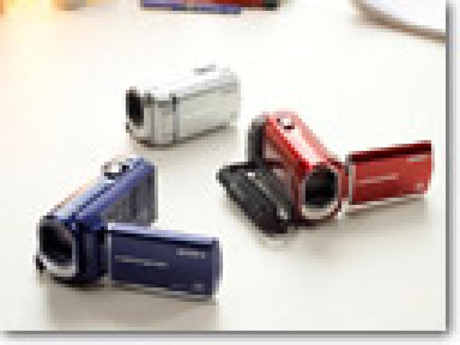 handycam-thumb.jpg