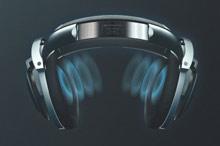 hd-800_sound-field-21