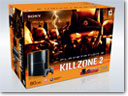 killzone2bundle