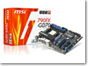 msi-790fx-gd70