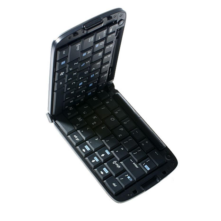 msi-bk100-universal-bluetooth-keyboard-foldable-3.jpg