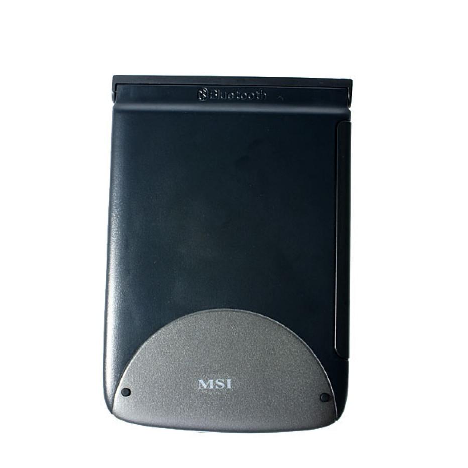 msi-bk100-universal-bluetooth-keyboard-foldable-4.jpg
