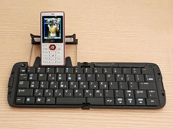 msi-bk100-universal-bluetooth-keyboard-foldable