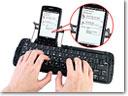 msi-bk100-universal-bluetooth-keyboard