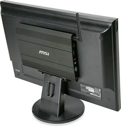 msi-windbox