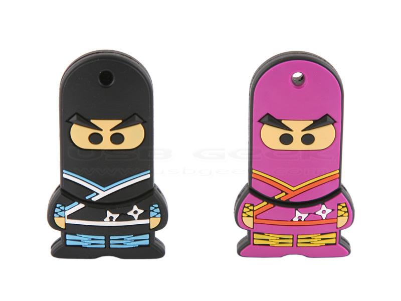 ninjausbdrive1