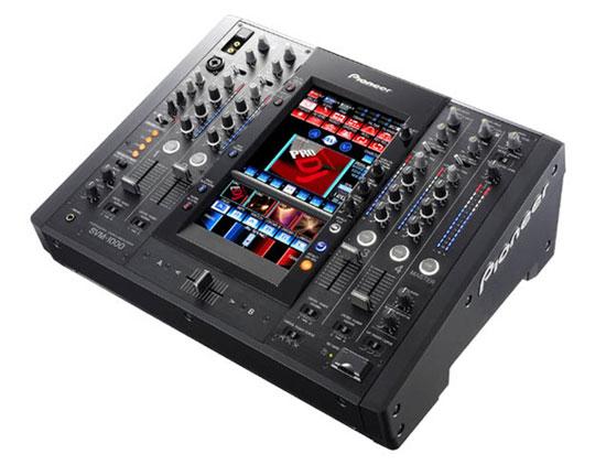 pioneer-svm-1000