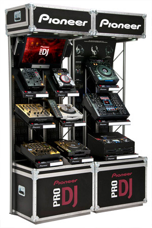 prodj-retail-experience_med