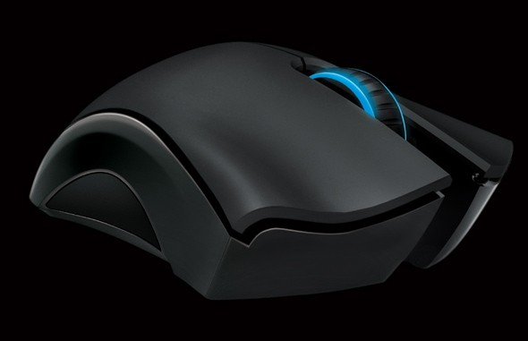 razer-mamba-mouse