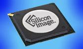 siliconimage-proc