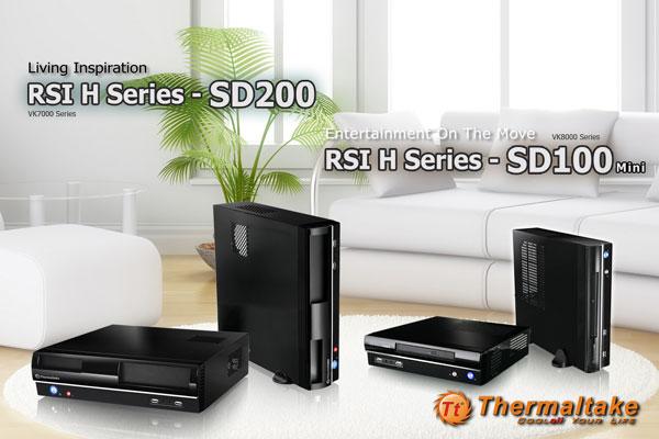 thermaltake-sd100-minisd200