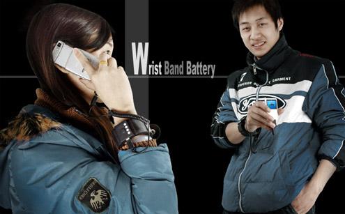 wrist-band-battery