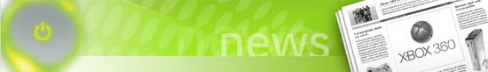 xbox360-news