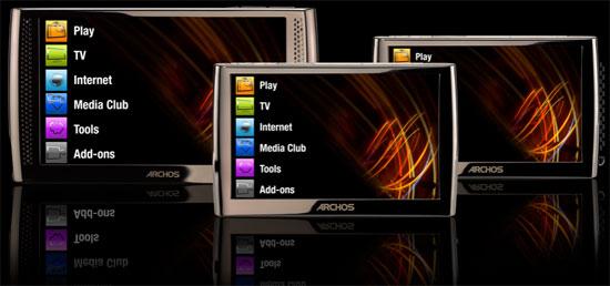 archos-internet-media-tablet-main