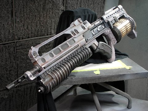 killzone-2-rifle-replica-2