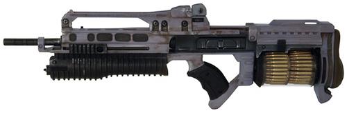 killzone-2-rifle-replica-3