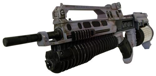 killzone-2-rifle-replica