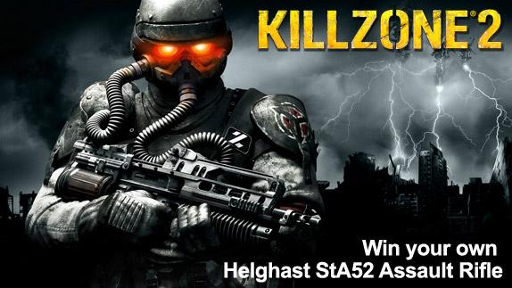 killzone2-event-image