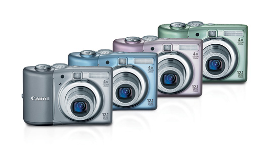 powershot-a1100-is