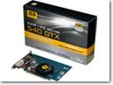 s3-chrome540gtx-256m-package