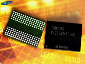 samsung-chip