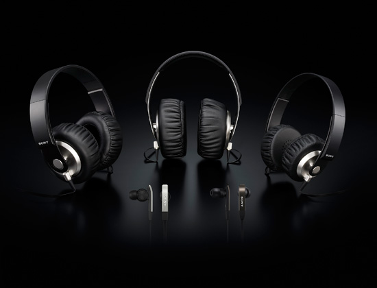 sony mdr xb group