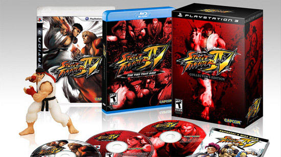 street-fighter-4-boxs