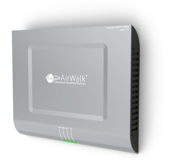 AirWalk-EdgePoint-Pro.jpg