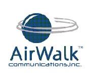 airwalk_logo_low