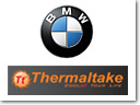 bmw-thermaltake