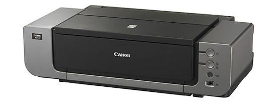 canon-pixma-pro9000-mark-ii