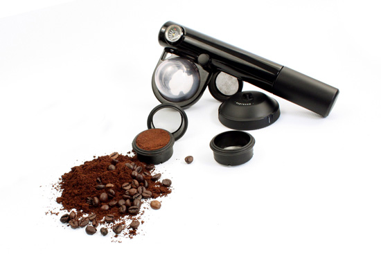handpresso-2