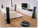 home-theater-system-setup