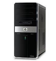 hp-pavilion-elite-m9600t-series