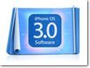 iphoneos-30