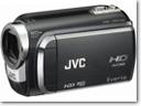 jvc_gz-hd320