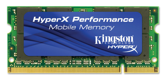 Kingston-HyperX-SO-DIMM