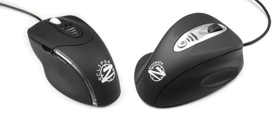 ocz-mouse