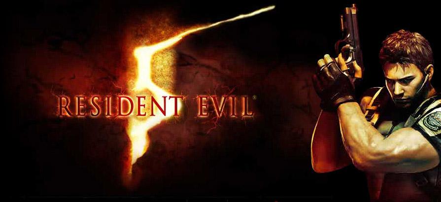 resident-evil5