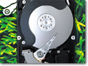 sasmung-green-hdd-small