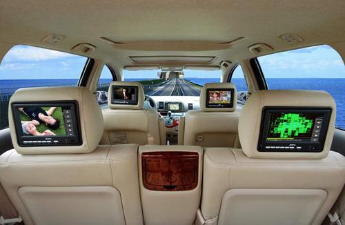 simulation-car