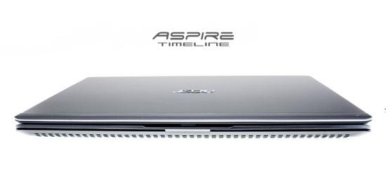 acer-ttimeline-series