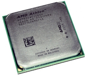 amd-athlontm-x2-7850
