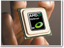 amd_quadcore_opt