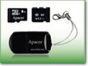apacer-mega-steno-as130